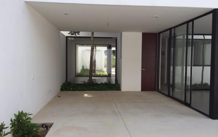 Foto de casa en venta en  , montebello, mérida, yucatán, 1620030 No. 05