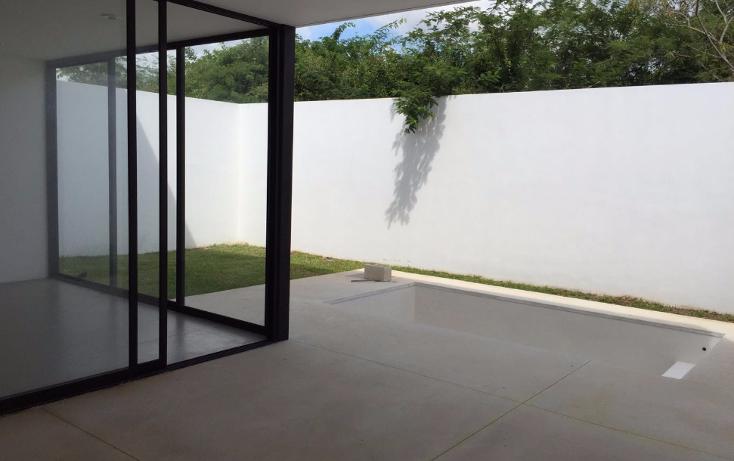 Foto de casa en venta en  , montebello, mérida, yucatán, 1620030 No. 06