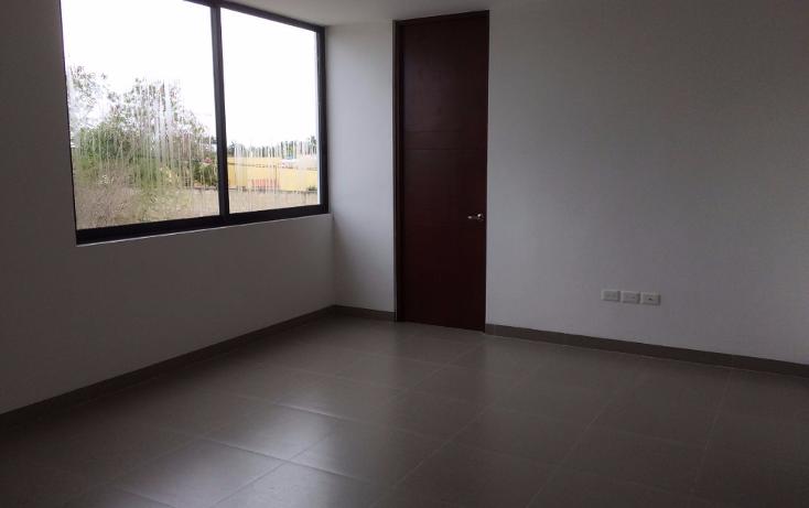 Foto de casa en venta en  , montebello, mérida, yucatán, 1620030 No. 08