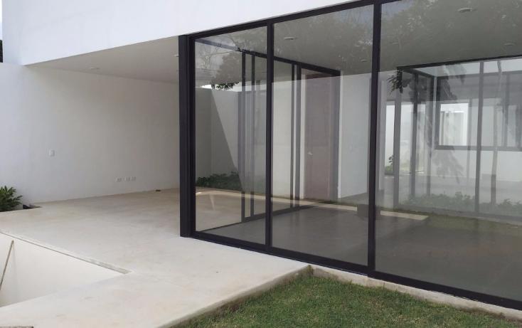 Foto de casa en venta en  , montebello, mérida, yucatán, 1620030 No. 13