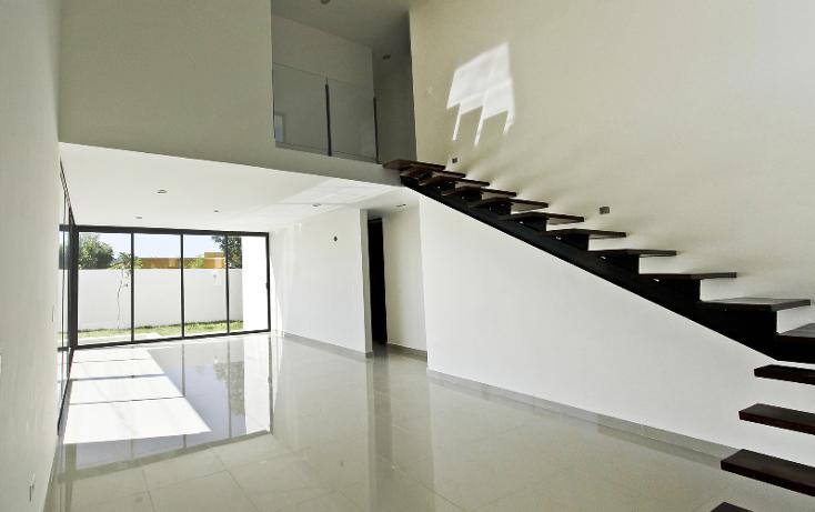 Foto de casa en venta en  , montebello, mérida, yucatán, 1620106 No. 02