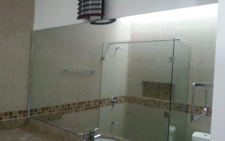 Foto de casa en venta en, montebello, mérida, yucatán, 1624644 no 03