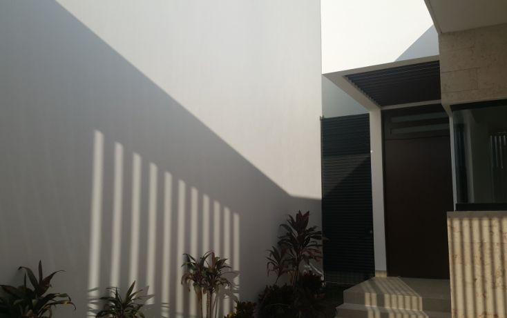 Foto de casa en venta en, montebello, mérida, yucatán, 1624644 no 05