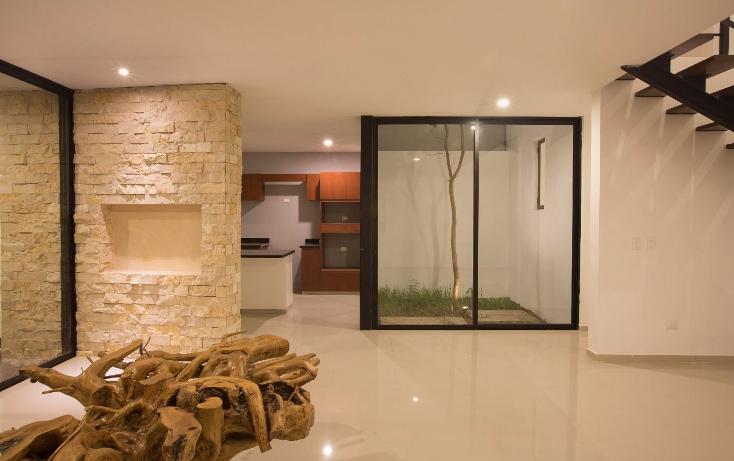 Foto de casa en venta en  , montebello, mérida, yucatán, 1625780 No. 05
