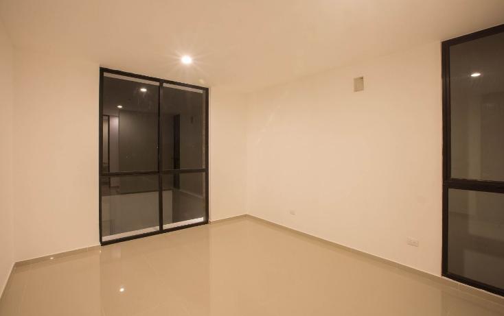 Foto de casa en venta en  , montebello, mérida, yucatán, 1625780 No. 06