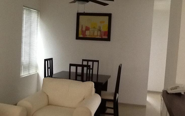 Foto de departamento en renta en  , montebello, mérida, yucatán, 1630860 No. 03