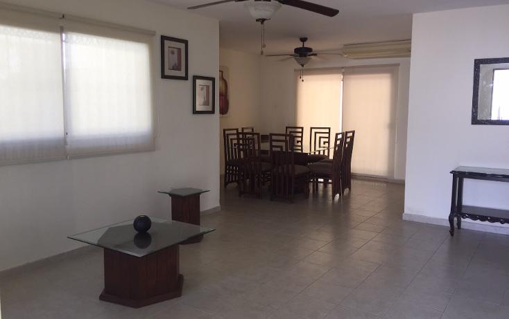 Foto de casa en renta en  , montebello, mérida, yucatán, 1636750 No. 02