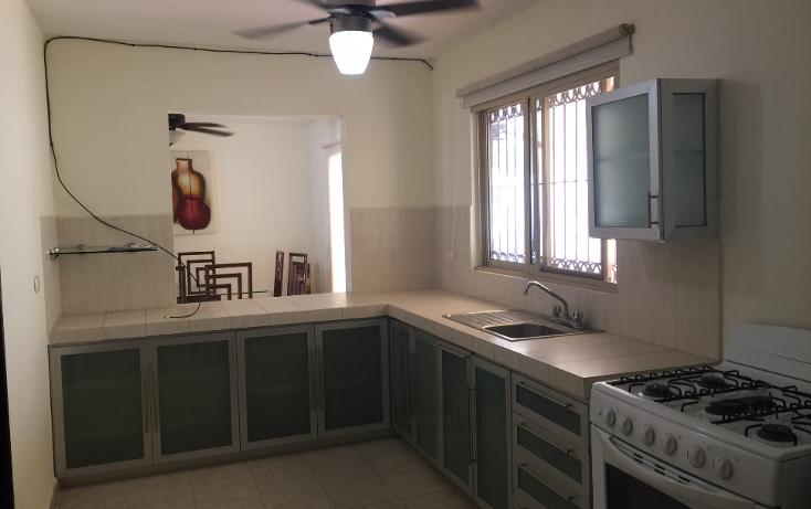Foto de casa en renta en  , montebello, mérida, yucatán, 1636750 No. 04