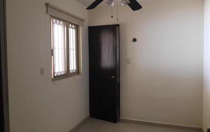 Foto de casa en renta en  , montebello, mérida, yucatán, 1636750 No. 05