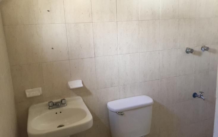 Foto de casa en renta en  , montebello, mérida, yucatán, 1636750 No. 06