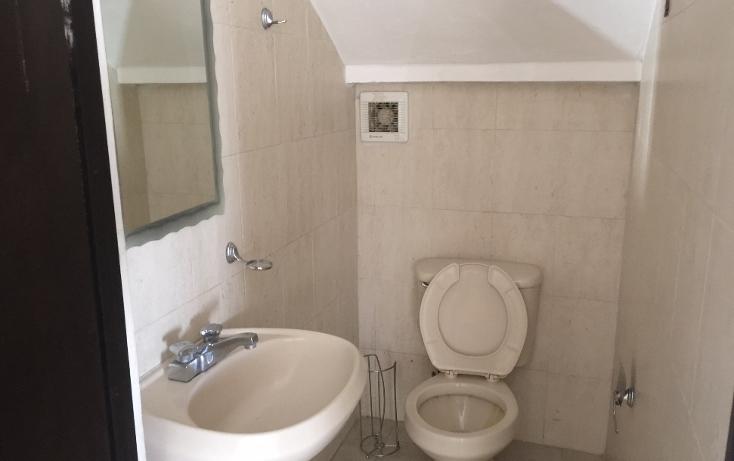 Foto de casa en renta en  , montebello, mérida, yucatán, 1636750 No. 07