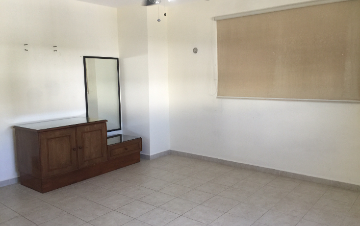 Foto de casa en renta en  , montebello, mérida, yucatán, 1636750 No. 10