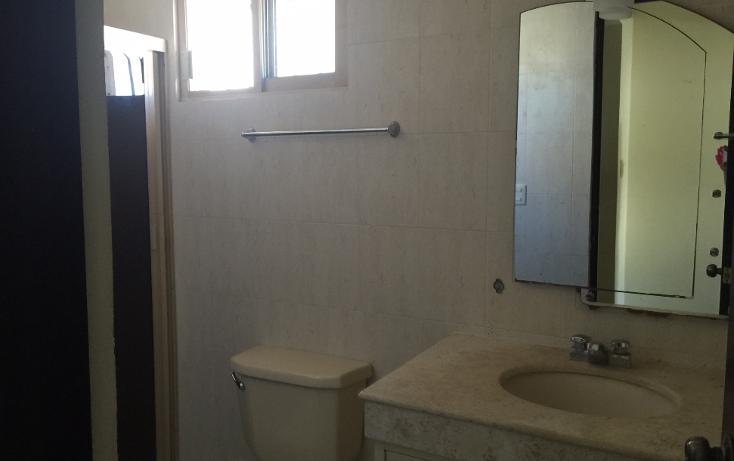 Foto de casa en renta en  , montebello, mérida, yucatán, 1636750 No. 12