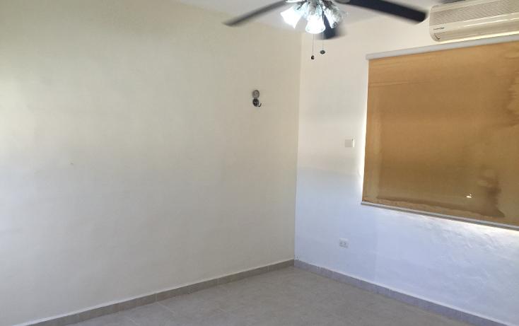 Foto de casa en renta en  , montebello, mérida, yucatán, 1636750 No. 13