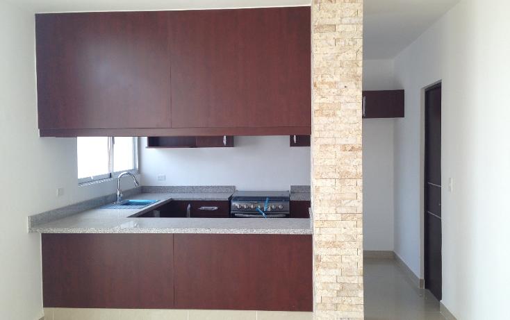 Foto de casa en venta en  , montebello, m?rida, yucat?n, 1664310 No. 03