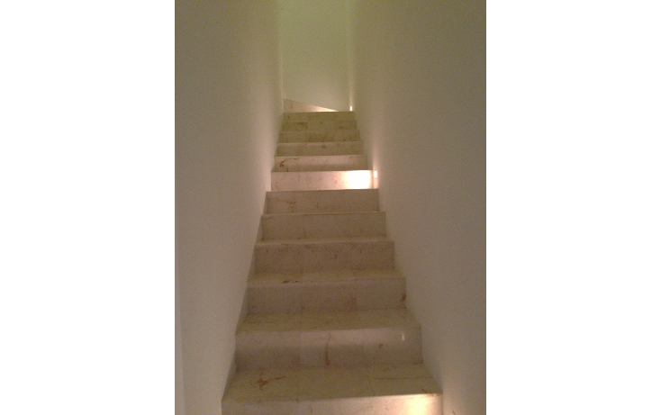 Foto de casa en venta en  , montebello, m?rida, yucat?n, 1664310 No. 04