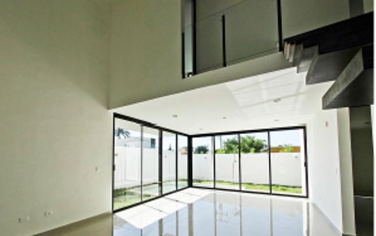 Foto de casa en venta en  , montebello, mérida, yucatán, 1666240 No. 05