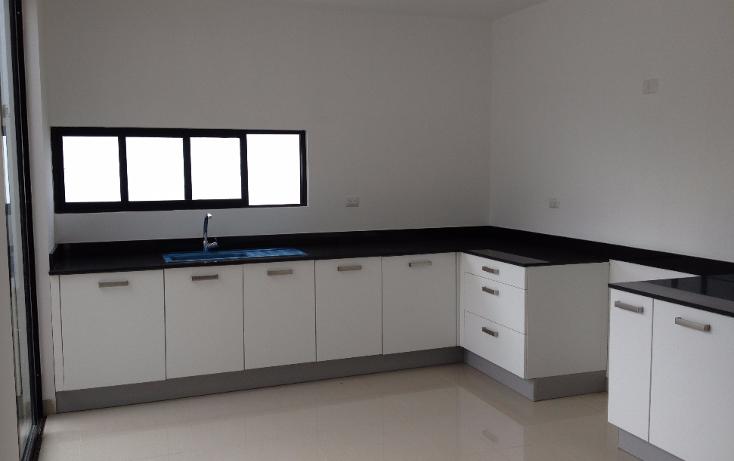 Foto de casa en venta en  , montebello, mérida, yucatán, 1676500 No. 06