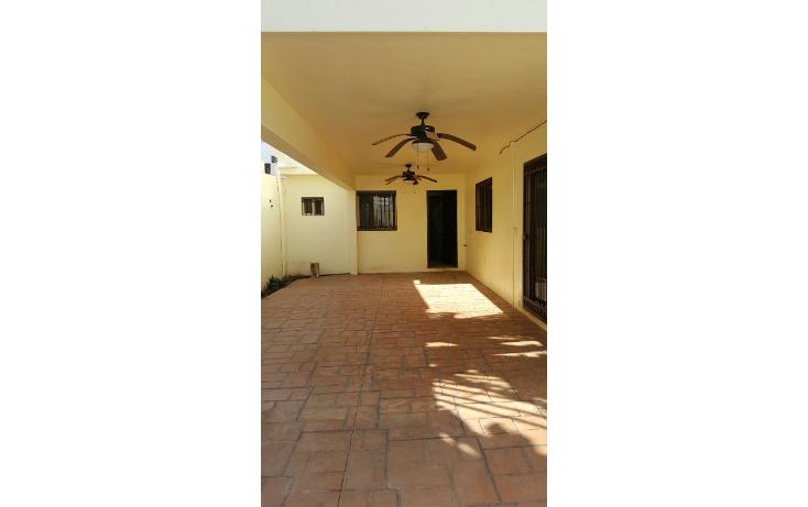 Foto de casa en renta en  , montebello, mérida, yucatán, 1677472 No. 02