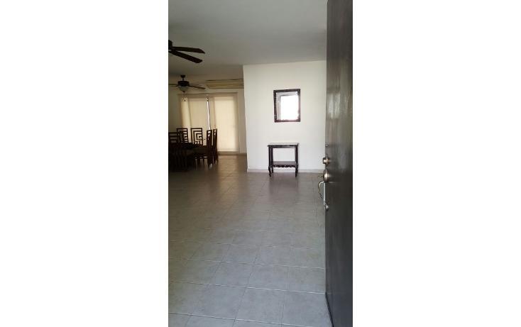Foto de casa en renta en  , montebello, mérida, yucatán, 1677472 No. 03