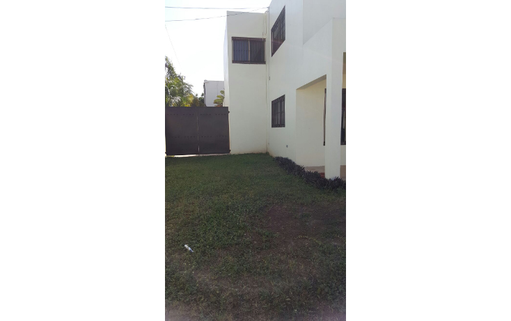 Foto de casa en renta en  , montebello, mérida, yucatán, 1677472 No. 04