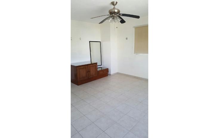 Foto de casa en renta en  , montebello, mérida, yucatán, 1677472 No. 05