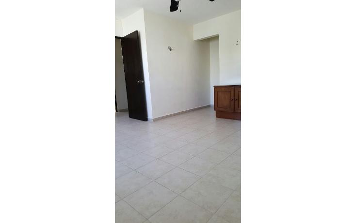 Foto de casa en renta en  , montebello, mérida, yucatán, 1677472 No. 06