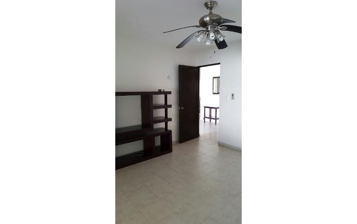 Foto de casa en renta en  , montebello, mérida, yucatán, 1677472 No. 09