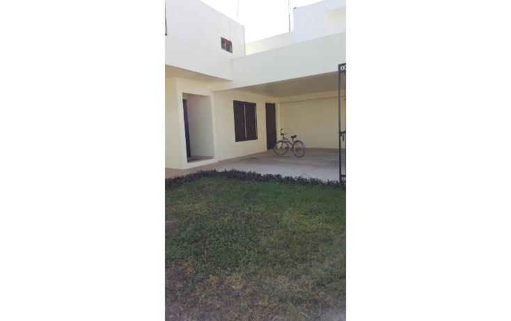 Foto de casa en renta en  , montebello, mérida, yucatán, 1677472 No. 13