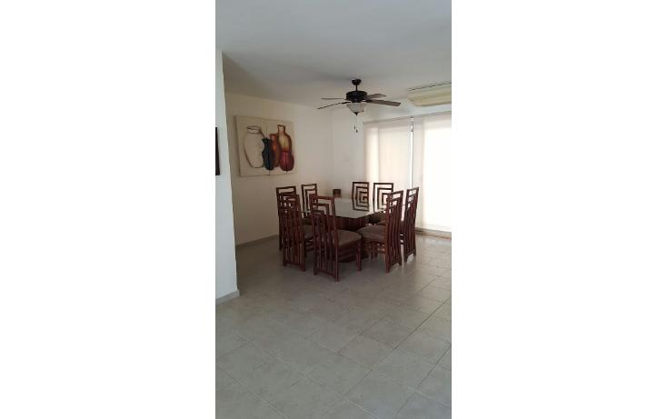 Foto de casa en renta en  , montebello, mérida, yucatán, 1677472 No. 14