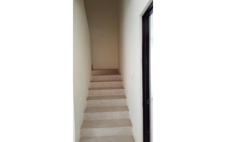 Foto de casa en renta en  , montebello, mérida, yucatán, 1677472 No. 15