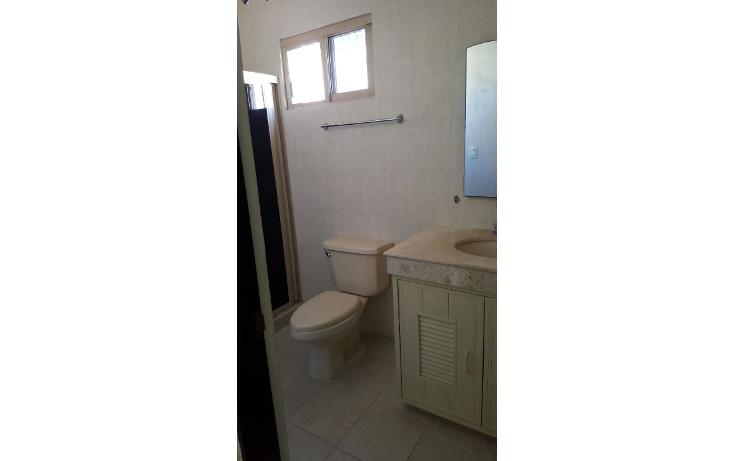 Foto de casa en renta en  , montebello, mérida, yucatán, 1677472 No. 17