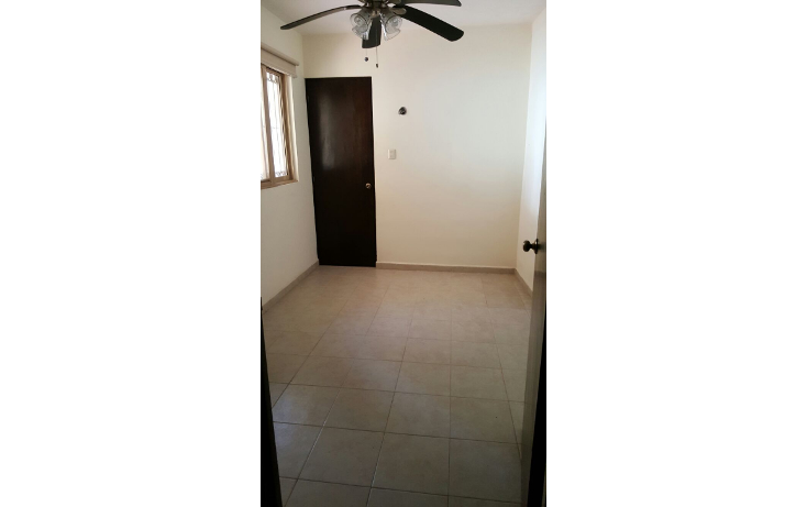 Foto de casa en renta en  , montebello, mérida, yucatán, 1677472 No. 19