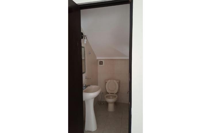 Foto de casa en renta en  , montebello, mérida, yucatán, 1677472 No. 20