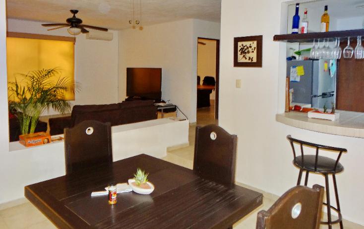 Foto de casa en venta en  , montebello, mérida, yucatán, 1681280 No. 03
