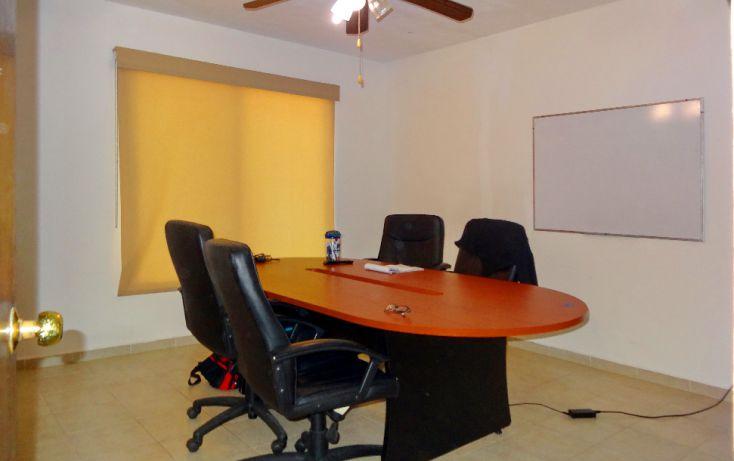 Foto de casa en venta en, montebello, mérida, yucatán, 1681280 no 04