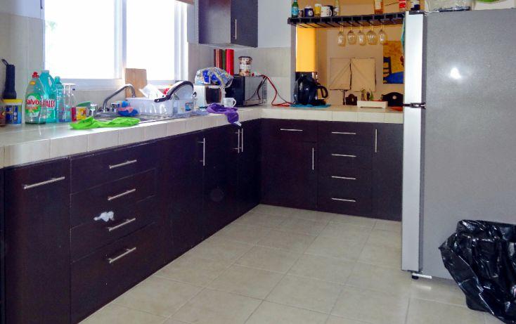 Foto de casa en venta en, montebello, mérida, yucatán, 1681280 no 05