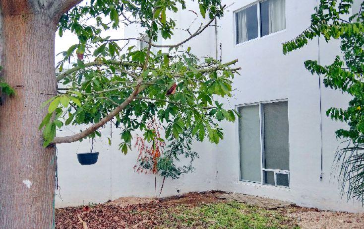 Foto de casa en venta en, montebello, mérida, yucatán, 1681280 no 06