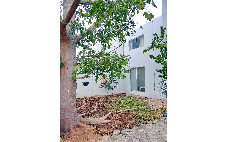 Foto de casa en venta en  , montebello, mérida, yucatán, 1681280 No. 06