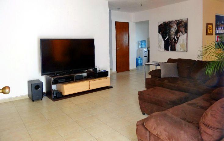 Foto de casa en venta en, montebello, mérida, yucatán, 1681280 no 07