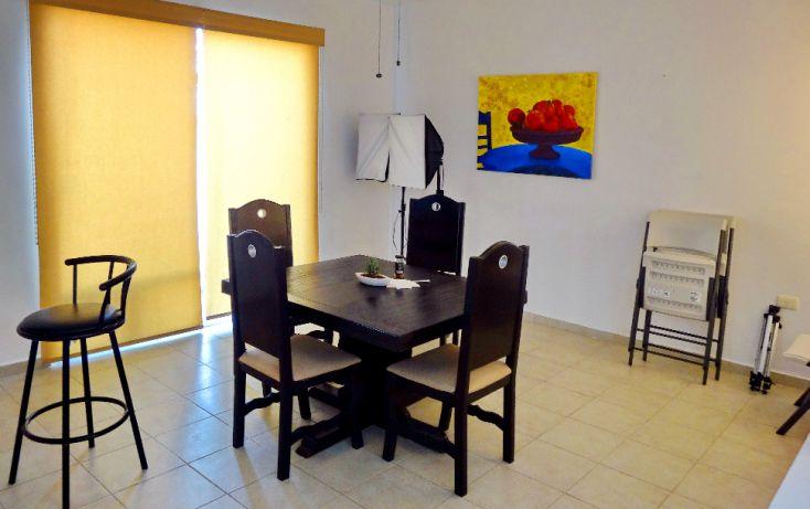 Foto de casa en venta en, montebello, mérida, yucatán, 1681280 no 08