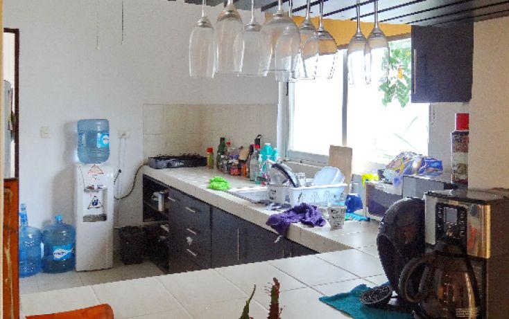 Foto de casa en venta en, montebello, mérida, yucatán, 1681280 no 09