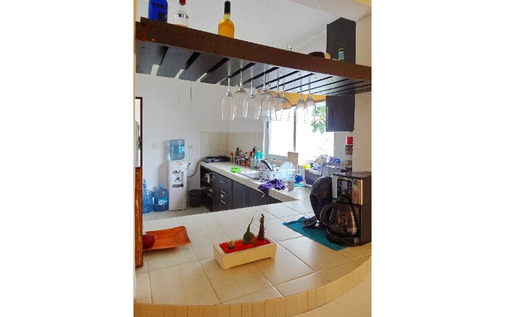 Foto de casa en venta en  , montebello, mérida, yucatán, 1681280 No. 09