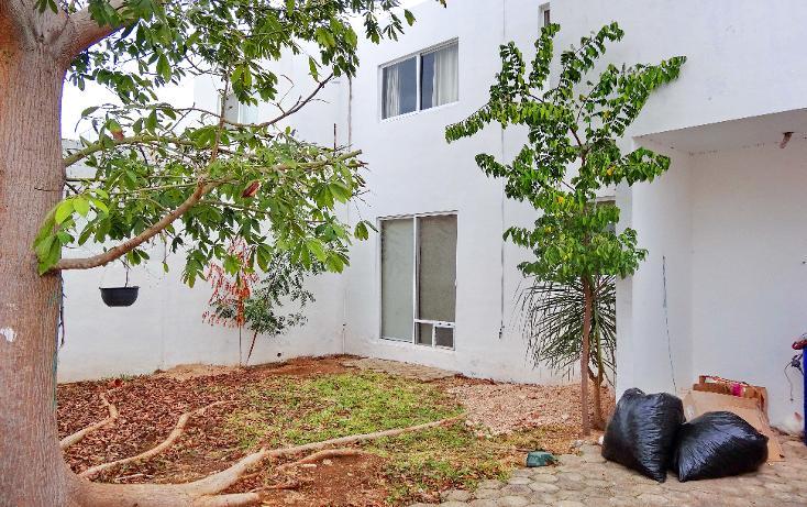 Foto de casa en venta en  , montebello, mérida, yucatán, 1681280 No. 10