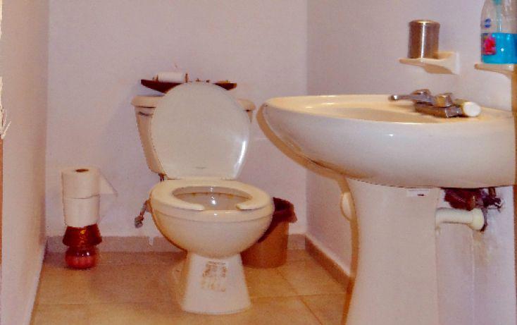 Foto de casa en venta en, montebello, mérida, yucatán, 1681280 no 11