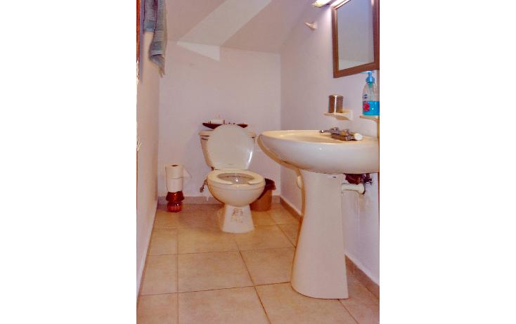 Foto de casa en venta en  , montebello, mérida, yucatán, 1681280 No. 11