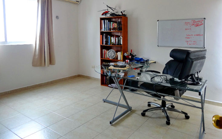 Foto de casa en venta en  , montebello, mérida, yucatán, 1681280 No. 12