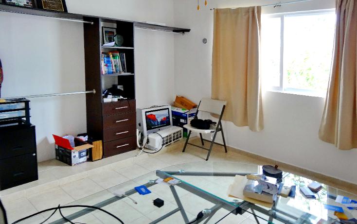 Foto de casa en venta en  , montebello, mérida, yucatán, 1681280 No. 13