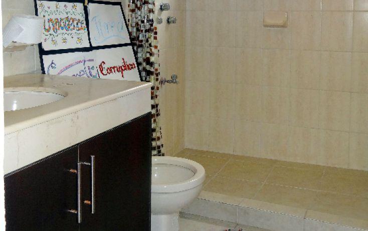 Foto de casa en venta en, montebello, mérida, yucatán, 1681280 no 15