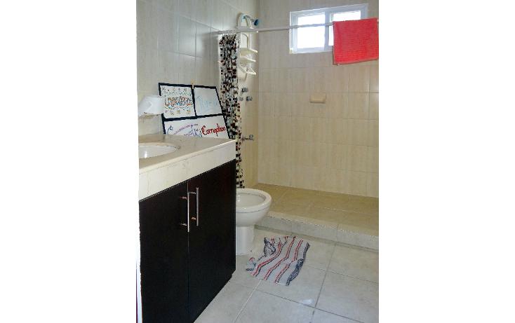 Foto de casa en venta en  , montebello, mérida, yucatán, 1681280 No. 15